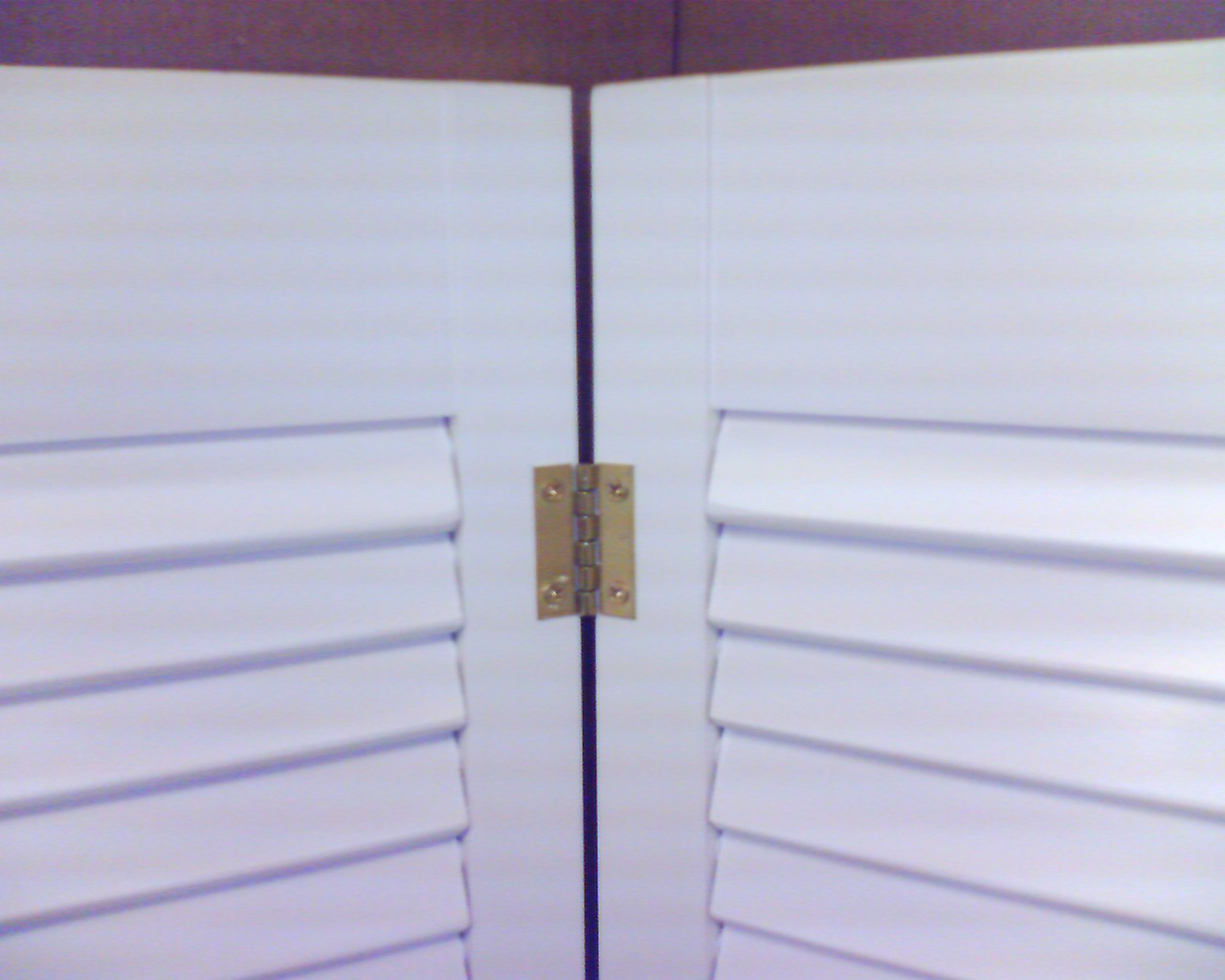 Cabinet Hinges Door Hinges Gate Hinges and more - HardwareSource.com & LAUNDRY HAMPER DOOR CABINET TOP HINGE PUSH | Cabinet Doors pezcame.com